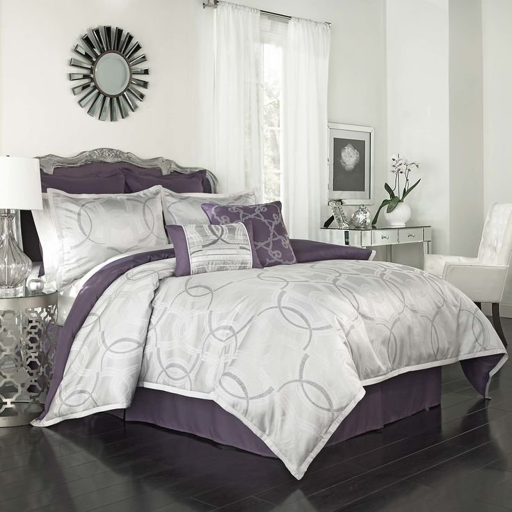 Best Joss And Main Bedroom Ideas Pinterest Joss And Main With Pictures
