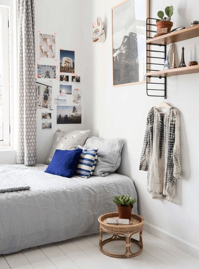 Best 25 Best Ideas About Minimalist Room On Pinterest With Pictures