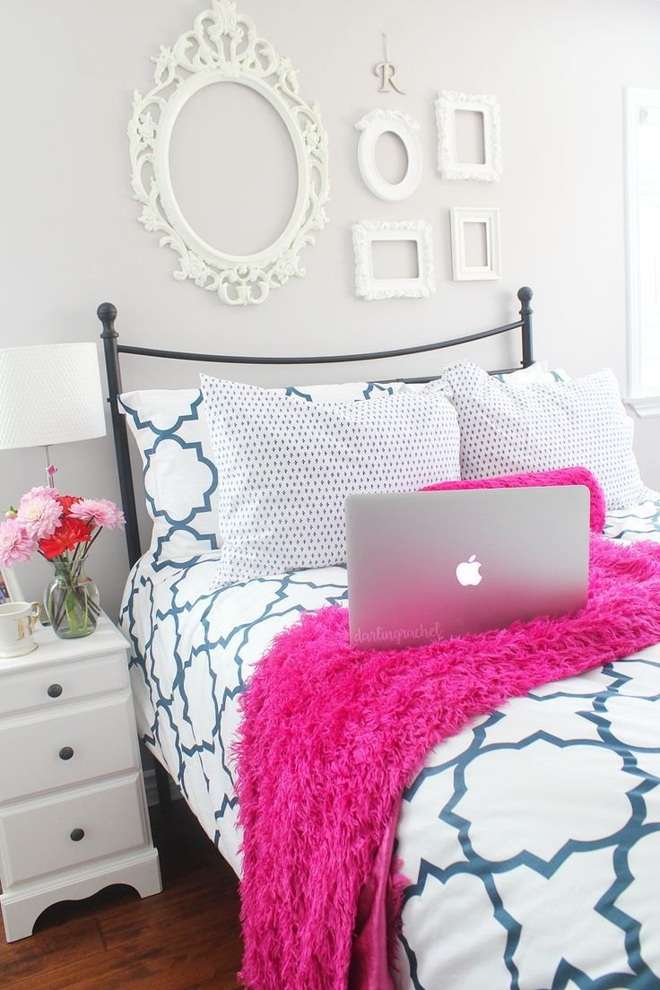 Best 25 Preppy Bedding Ideas On Pinterest With Pictures