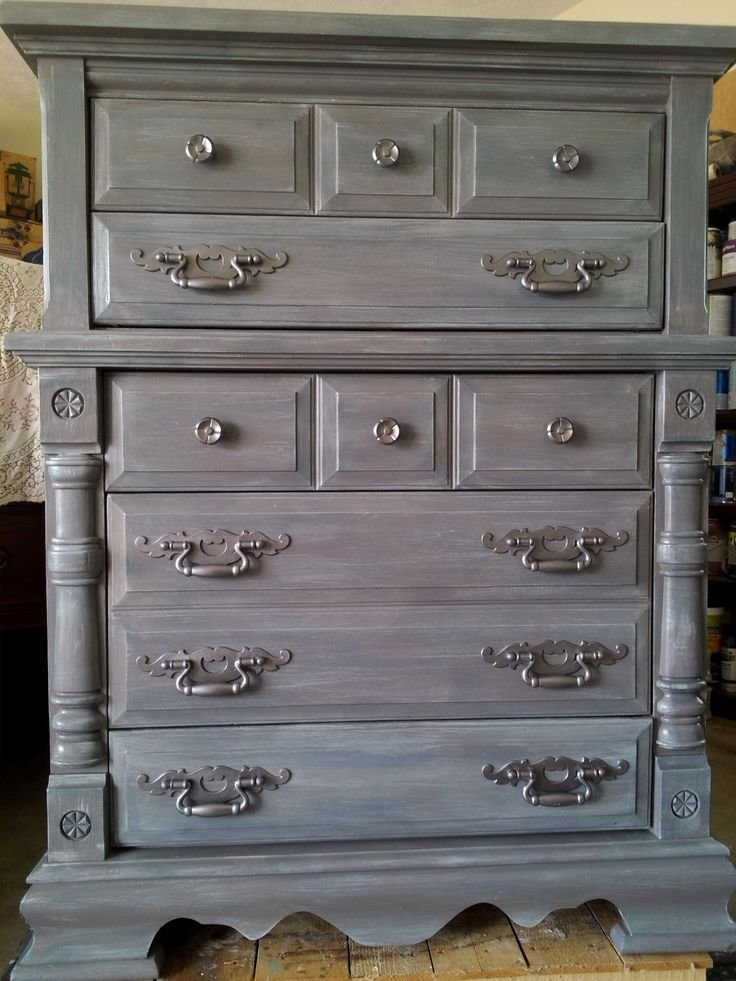 Best 17 Best Ideas About Refurbished Dressers On Pinterest With Pictures