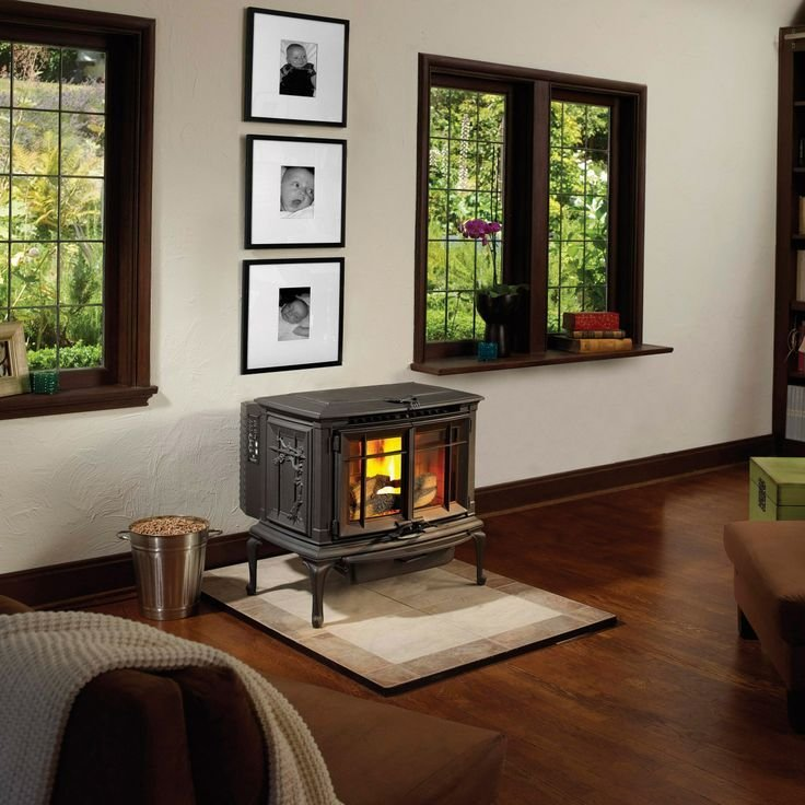 Best 17 Best Images About Fireplace Pellet Stove On Pinterest With Pictures
