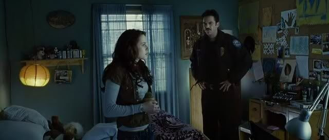 Best Twilight Bella Carlie S House More Of Bella S Bedroom With Pictures