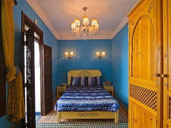 Best 1000 Ideas About Moroccan Bedroom On Pinterest Moroccan With Pictures