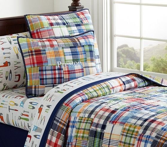 Best Pb Kids 15 Big Boy Bedding Sets That Both You And Your With Pictures