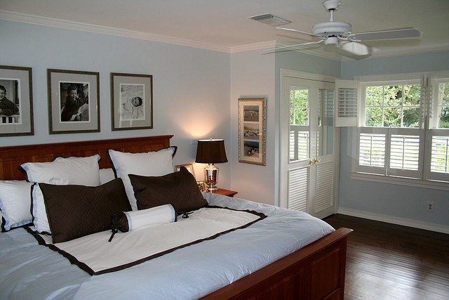 Best Farrow And Ball Borrowed Light For Bedroom Walls Home With Pictures