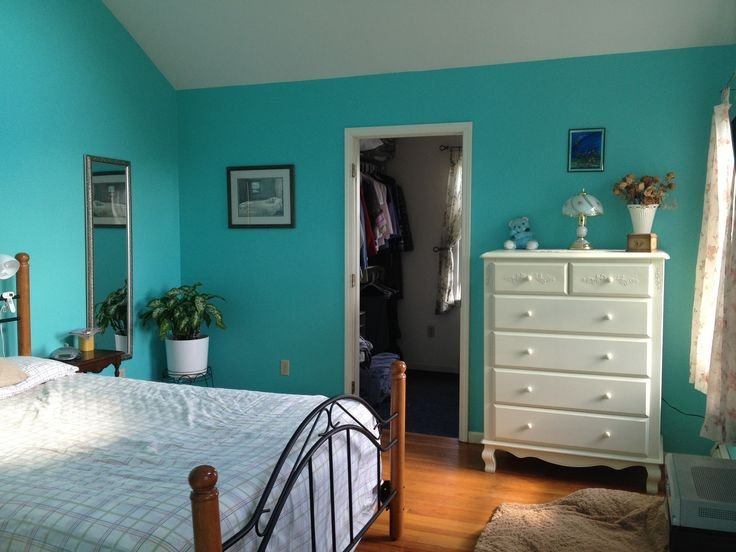 Best 25 Best Ideas About Valspar Bedroom On Pinterest With Pictures