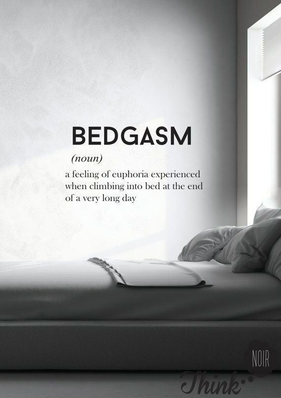 Best 25 Best Bedroom Wall Quotes On Pinterest Bedroom Signs With Pictures