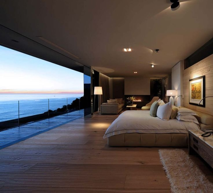 Best 25 Best Ideas About Ocean Bedroom Themes On Pinterest With Pictures