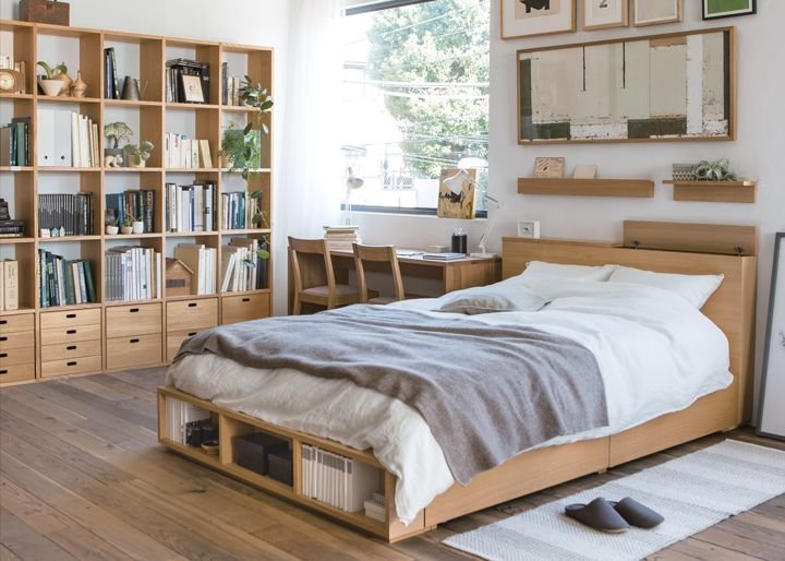 Best 25 Best Ideas About Japanese Modern Interior On Pinterest With Pictures