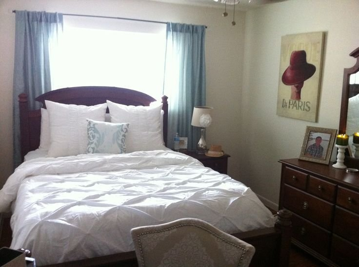 Best 17 Best Ideas About First Apartment Bedrooms On Pinterest With Pictures