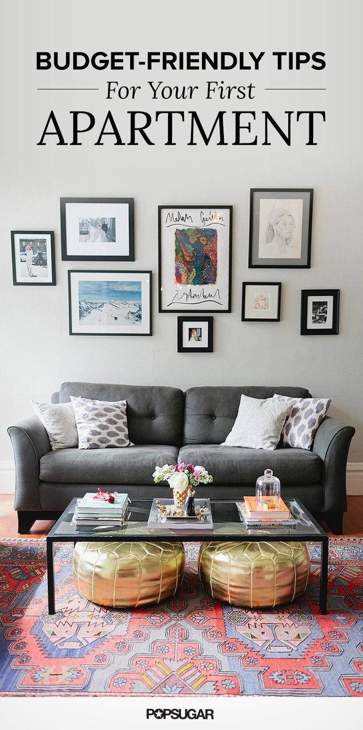 Best 25 Best Ideas About Apartment Living On Pinterest Small With Pictures