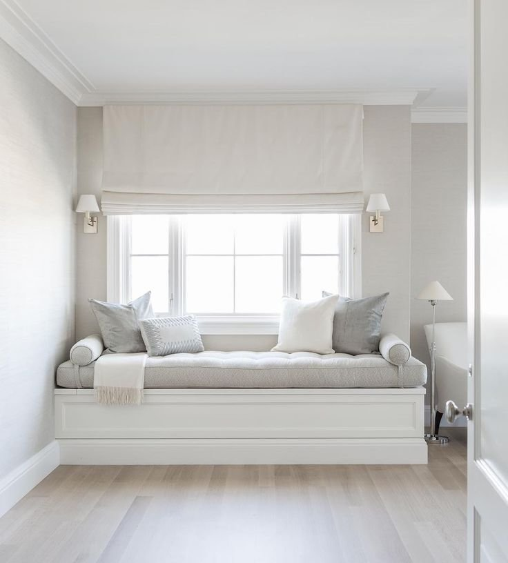 Best 25 Bedroom Reading Nooks Ideas On Pinterest Corner With Pictures