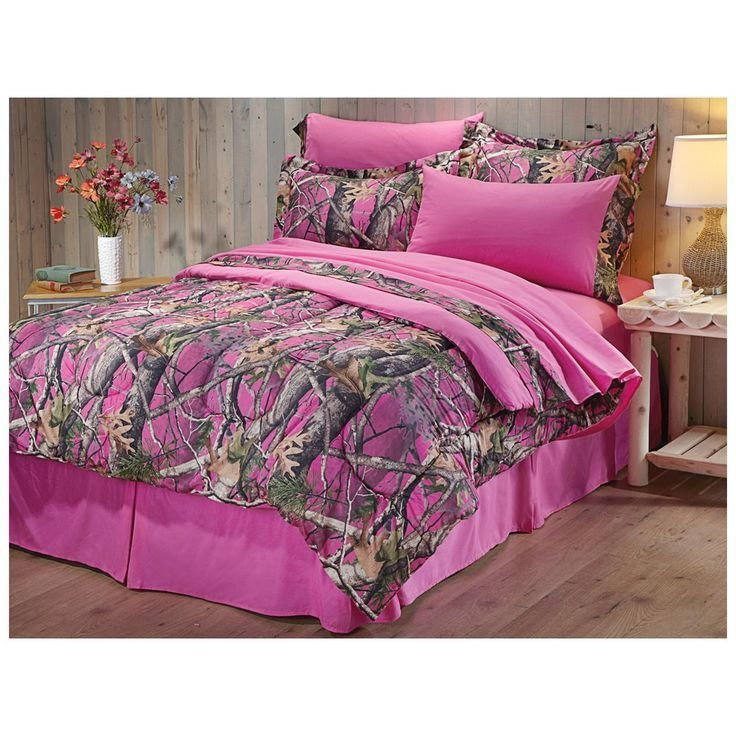 Best 25 Best Ideas About Camo Bedding On Pinterest Pink Camo With Pictures