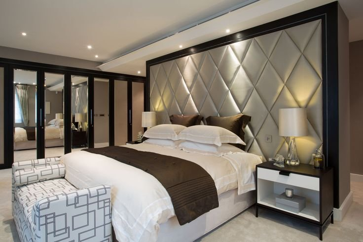Best 25 Quilted Headboard Ideas On Pinterest With Pictures