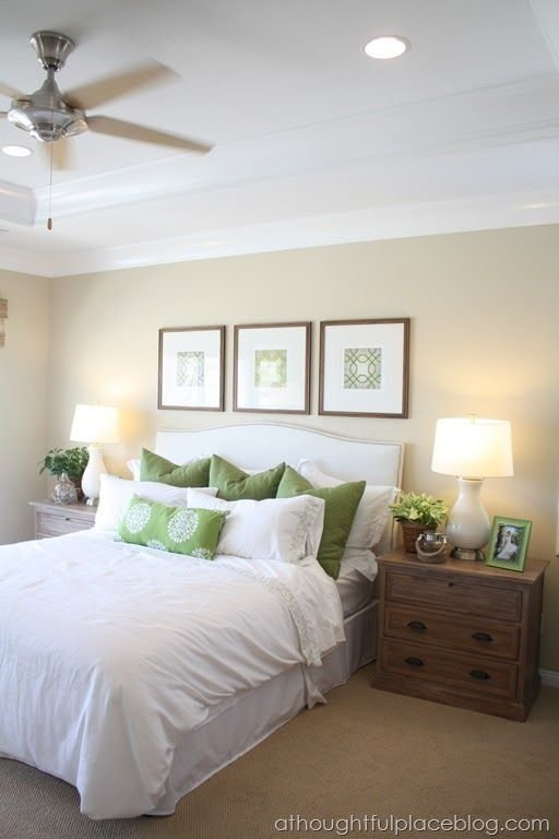 Best 25 Best Ideas About Green Accents On Pinterest Living Room Green Green Accent Walls And With Pictures