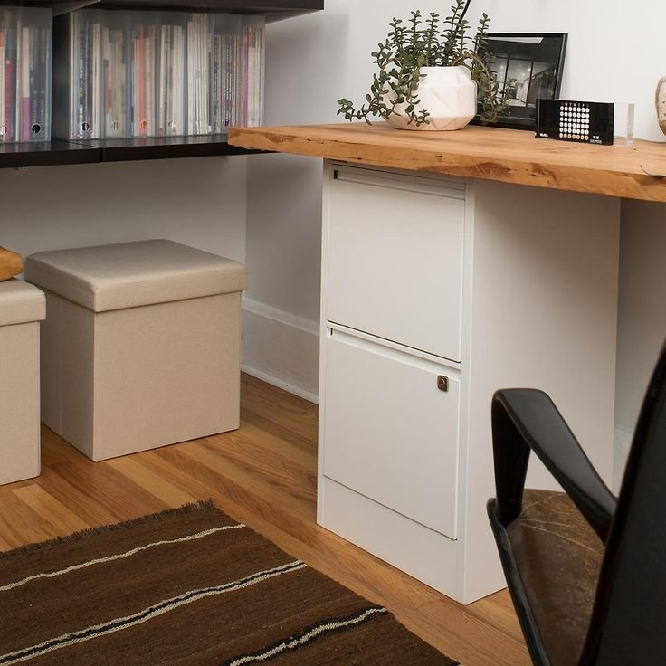 Best 25 Best Ideas About Single Drawer File Cabinet On Pinterest Small Bedroom Office Zone File With Pictures