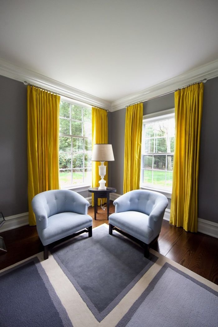Best Grey And Bright Yellow Home Sweet Home Pinterest Grey Home And Bright Yellow With Pictures