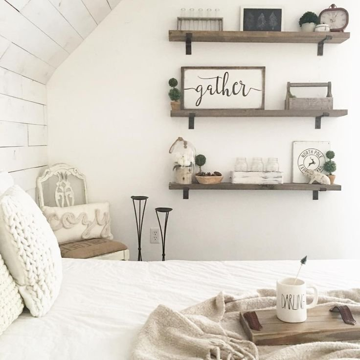 Best 25 Best Ideas About Floating Shelves Bedroom On Pinterest Shelves For Walls Shelving Ideas With Pictures