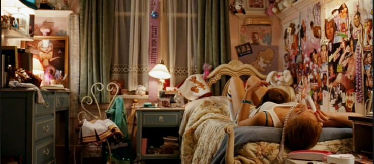 Best 17 Best Images About Bedroom On Pinterest Spaceships Jane Asher And New Girl With Pictures