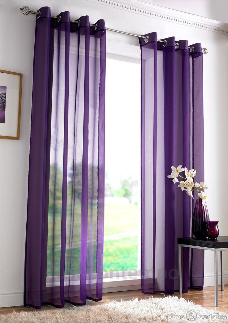 Best 25 Best Ideas About Purple Bedroom Curtains On Pinterest With Pictures