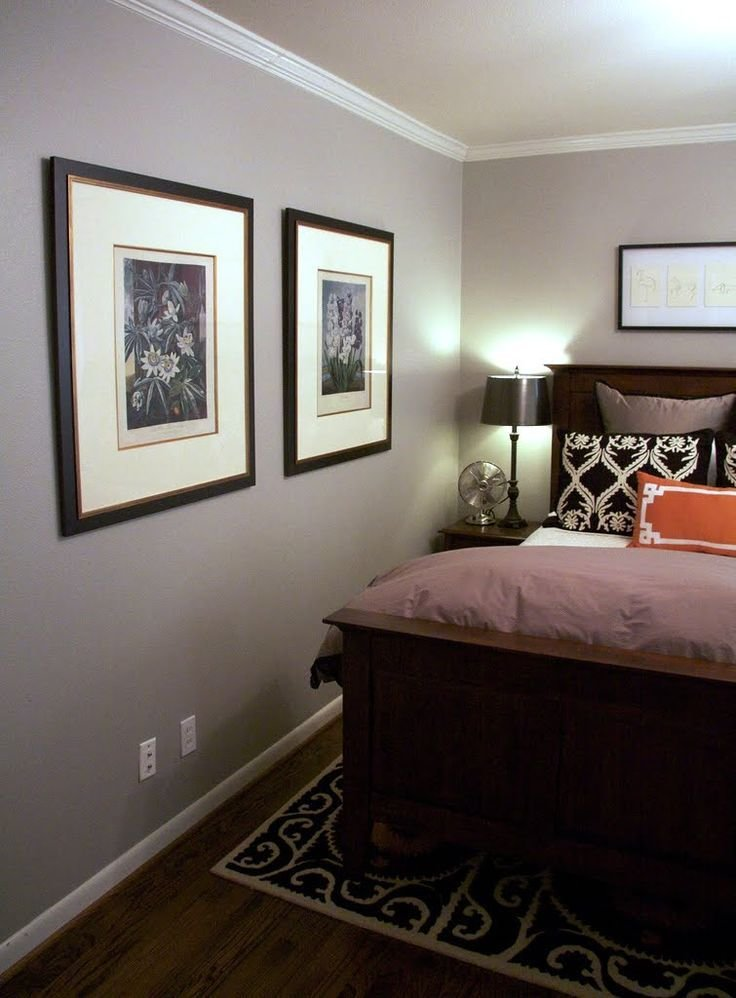 Best 43 Best Sherwin Williams Mindful Gray Images On Pinterest With Pictures
