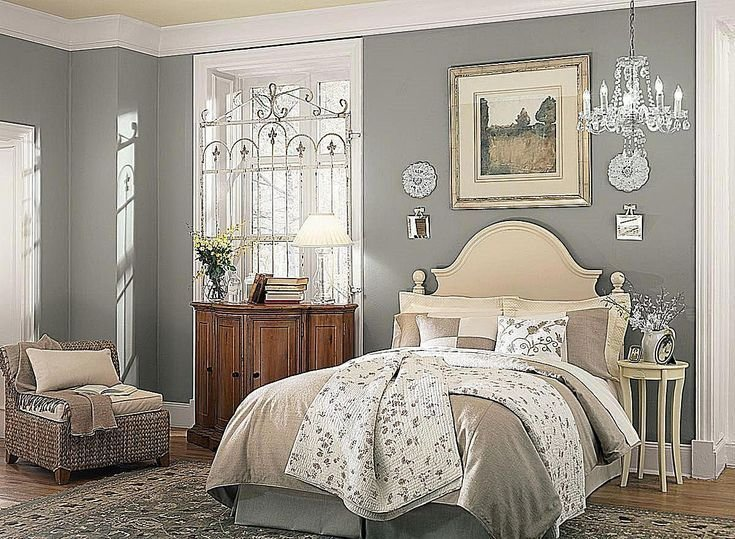 Best 1000 Ideas About Relaxing Bedroom Colors On Pinterest With Pictures