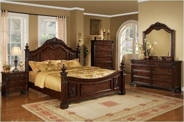 Best 11 Best Images About Bedroom Sets On Pinterest Master With Pictures