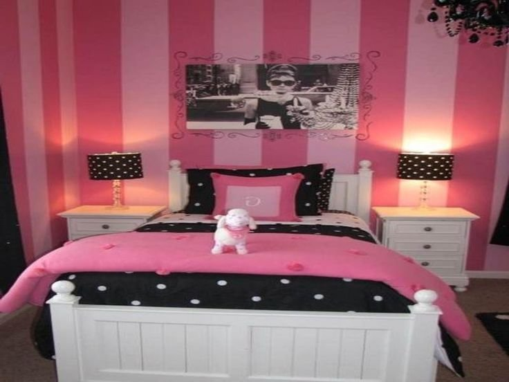 Best 20 Young Woman Bedroom Ideas On Pinterest With Pictures