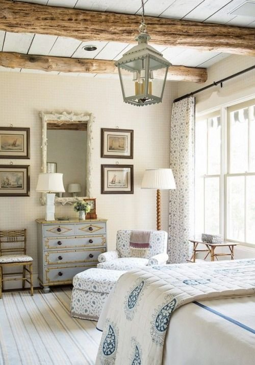 Best 440 Best Images About Cottage Style Bedrooms On With Pictures