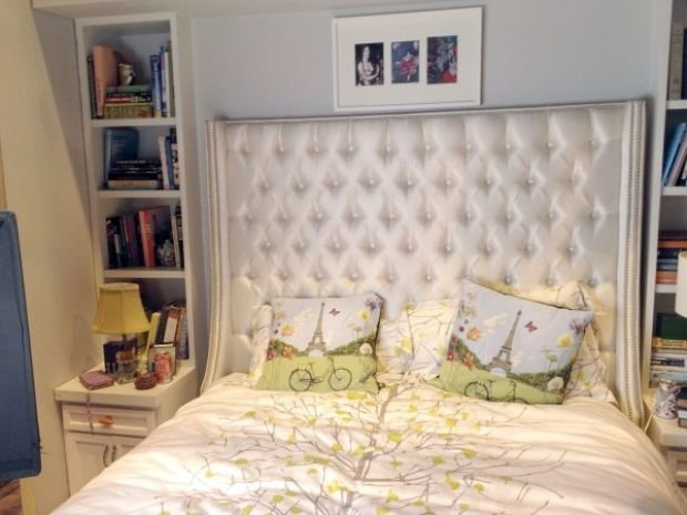 Best 78 Best Images About The Mindy Project Apartment On With Pictures