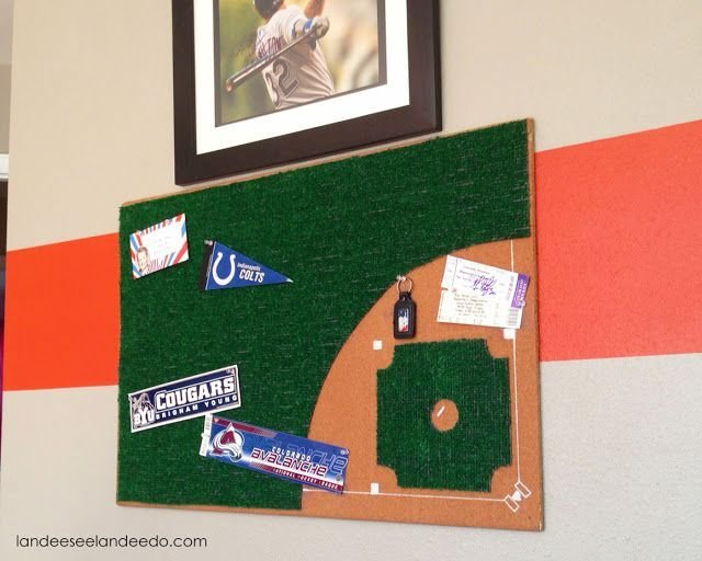 Best 25 Best Ideas About Football Bulletin Boards On Pinterest With Pictures