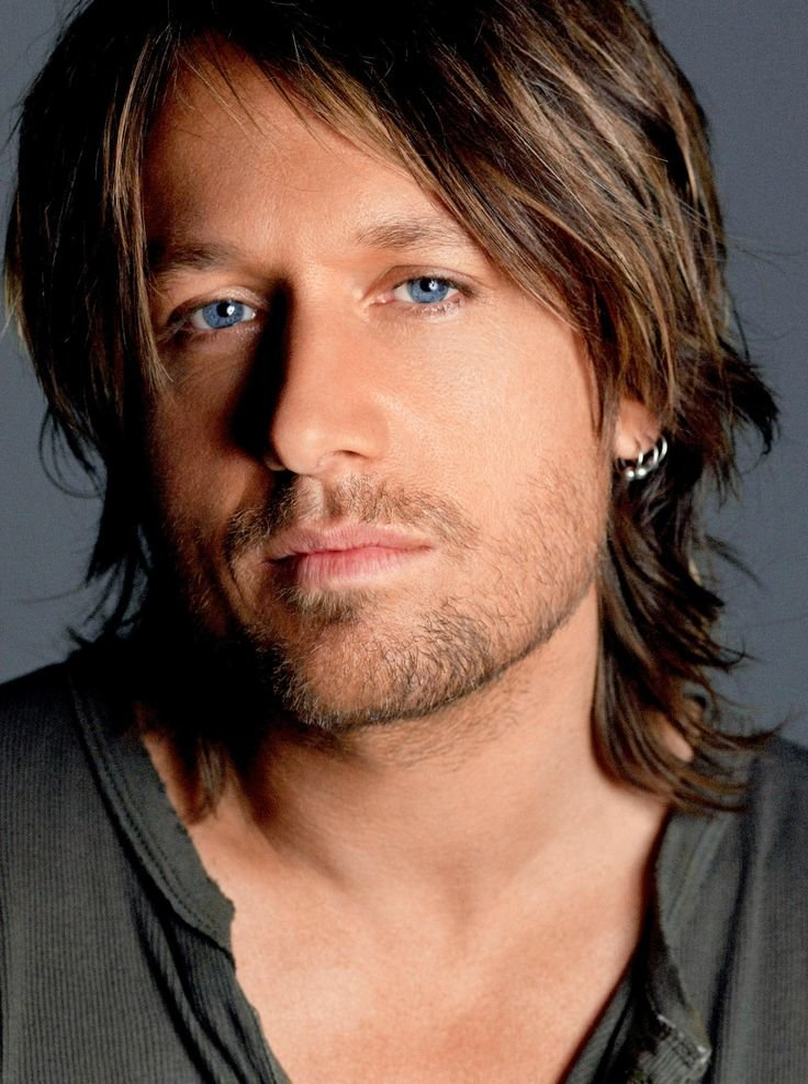 Free 25 Best Ideas About Keith Urban On Pinterest Keith Wallpaper