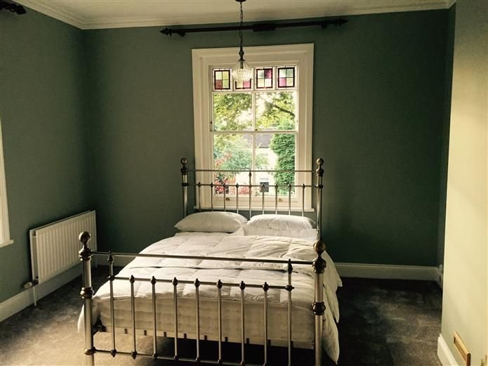 Best 237 Best Images About Bedroom Inspiration On Pinterest With Pictures
