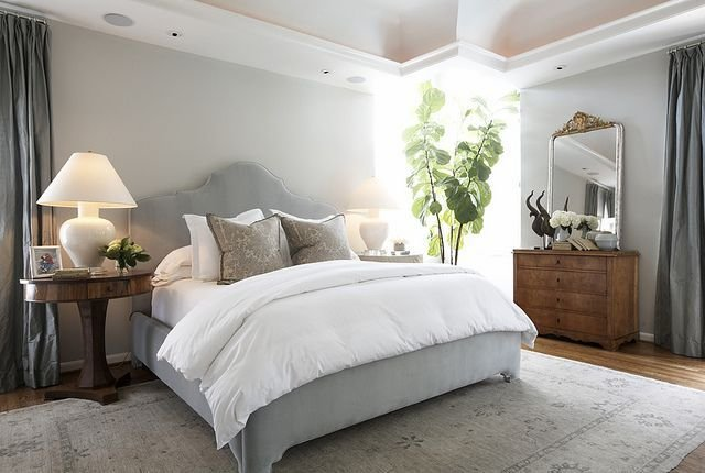 Best 1000 Ideas About Slate Blue Bedrooms On Pinterest Grey With Pictures