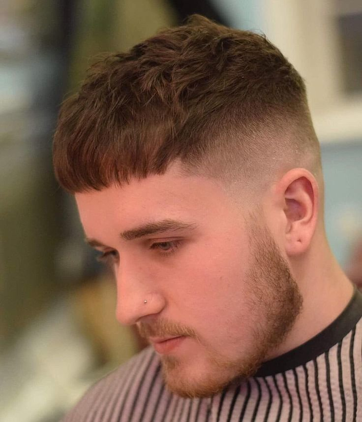 Free 1000 Ideas About Short Men S Hairstyles On Pinterest Wallpaper