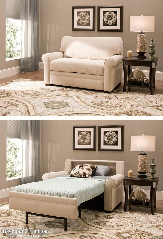 Best 25 Best Ideas About Sofa Beds On Pinterest Sofa With Bed Contemporary Futon Mattresses And With Pictures