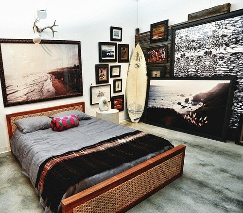 Best 25 Best Ideas About Surf Decor On Pinterest Surf Room With Pictures