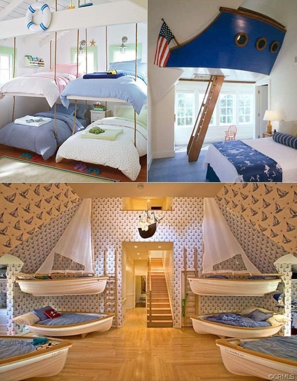 Best 630 Best Images About New England Home Decor On Pinterest With Pictures