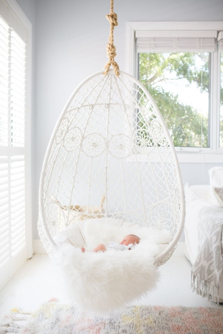 Best 25 Best Ideas About Hanging Chairs On Pinterest Large With Pictures