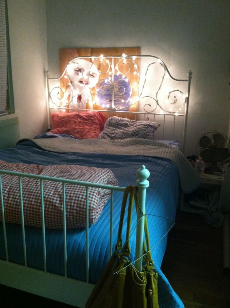 Best 1000 Images About String Lights On Pinterest Lighting With Pictures