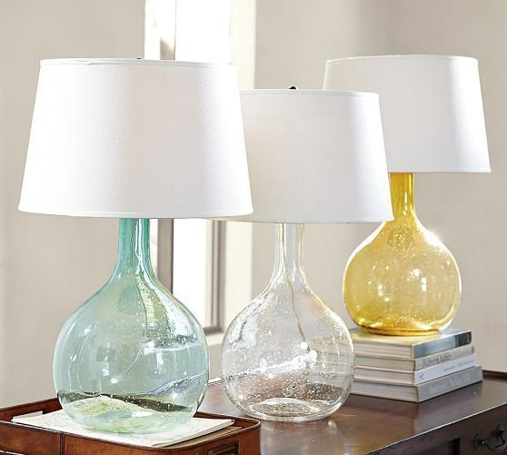 Best 25 Best Ideas About Glass Table Lamps On Pinterest Clear Glass Table Lamp Bedroom Lamps And With Pictures