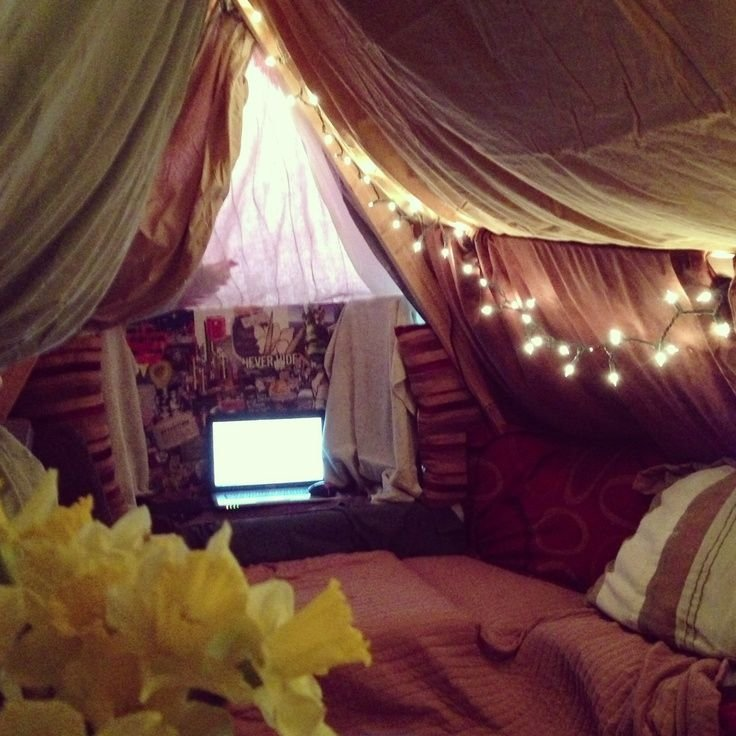 Best Blanket Forts Tumblr Bedroom Google Search Twenty Sixteen Pinterest Blanket Forts With Pictures