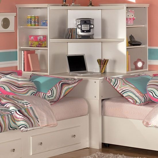 Best 25 Best Ideas About Corner Beds On Pinterest Beds For With Pictures