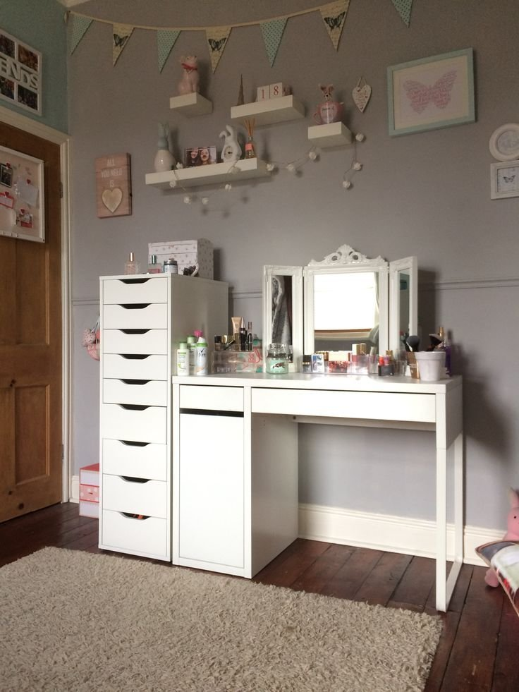 Best 20 Ikea T**N Bedroom Ideas On Pinterest Small T**N With Pictures
