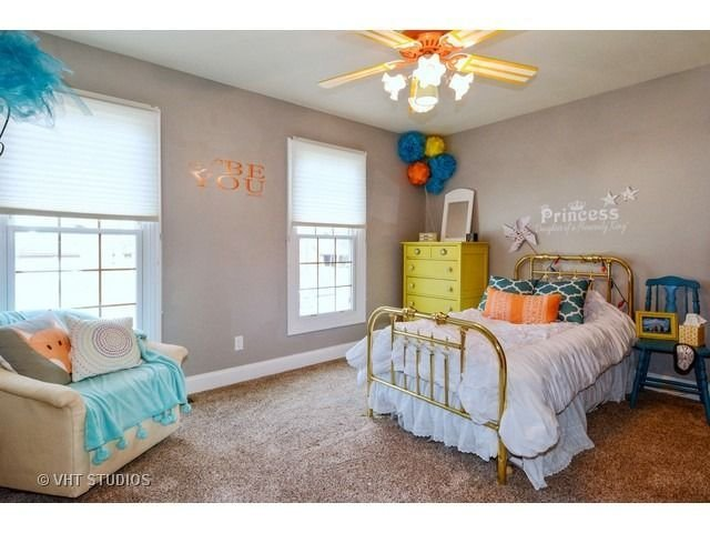 Best 17 Best Images About Kid T**N Bedrooms On Pinterest With Pictures