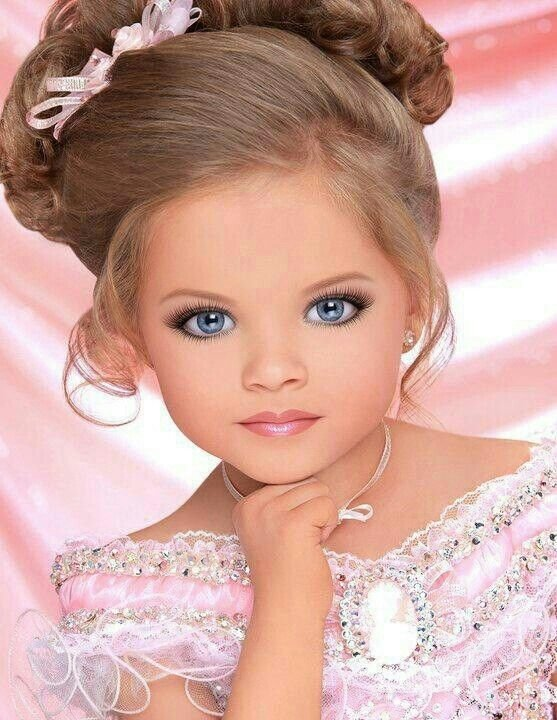 Free 31 Best Images About Pageant Kids On Pinterest Pageant Wallpaper