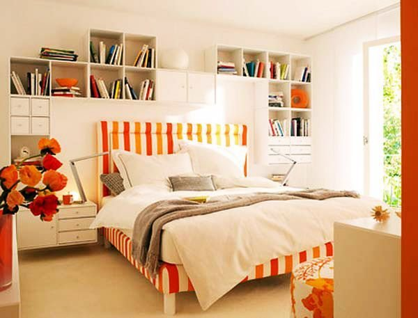 Best 17 Best Ideas About Bright Colored Bedrooms On Pinterest With Pictures