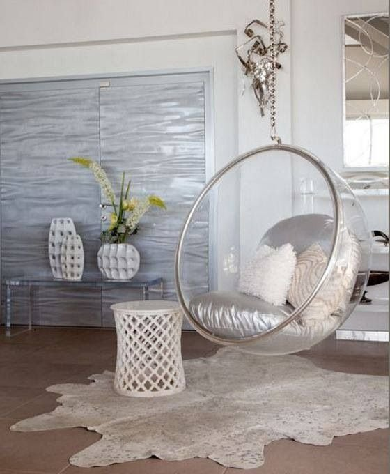 Best 25 Cool Chairs Ideas On Pinterest With Pictures