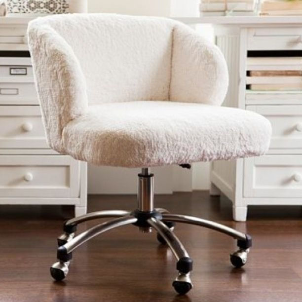 Best 25 Best Ideas About Cute Desk Chair On Pinterest Desk With Pictures