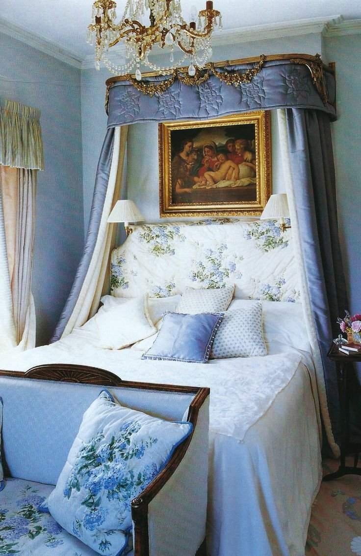 Best 17 Best Ideas About French Boudoir Bedroom On Pinterest Luxurious Bedrooms Black Bedrooms And With Pictures